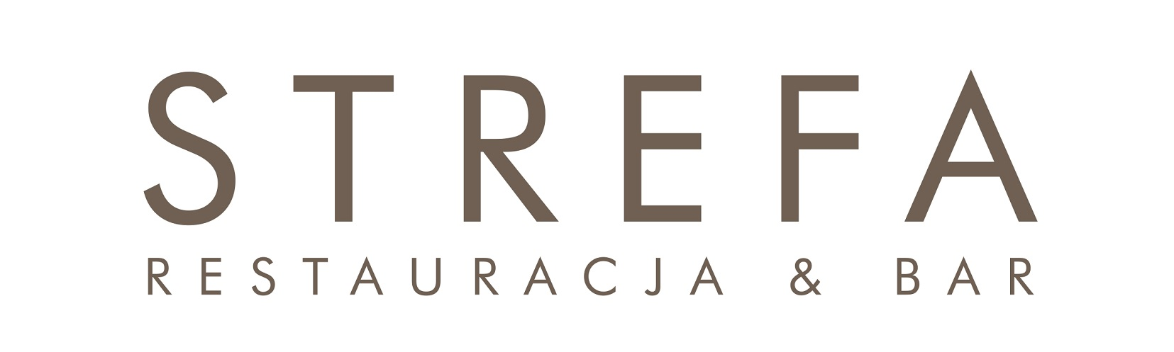 Restauracja STREFA